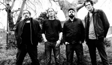 swervedriver image