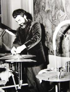 1970er_1965_tune