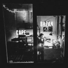 BazanCare
