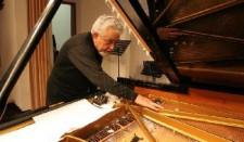 Bertoncini 2005_concerto_roma9