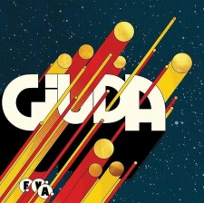 GIUDA_E.V.A._album_cover