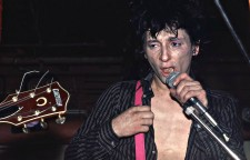 JOHNNYTHUNDERS5