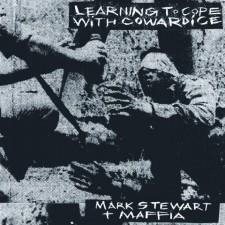 MArk Stewart_Cover