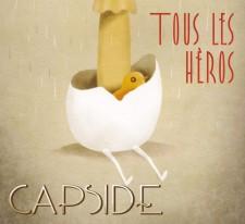 capside-tous-les-héros-2