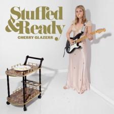 cherry glazer cover a3487956959_16