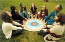 gong_1974_1