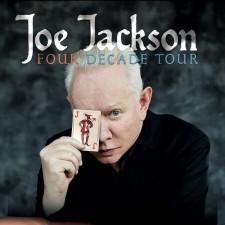 joe-jackson_tour