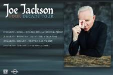 joejackson_interno-1024x681