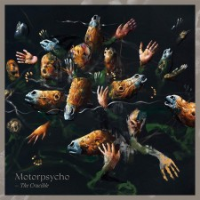 motorpsycho-the-crucible-e1549543860986
