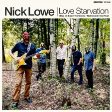nicklowe_lovestarvation_2