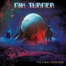 nik_turner_finalfrontier-med-res