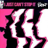 the beat album download