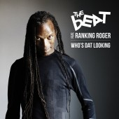 the beat_ranking roger