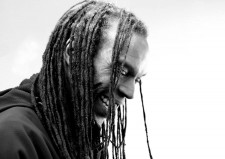the ranking roger