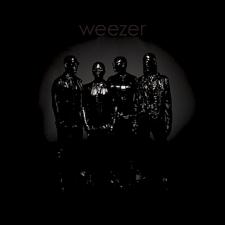 wzr-blackalbum-cover-1600px