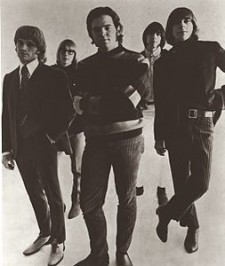 Chocolate_Watchband_c._1966