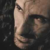Fabio Gremo