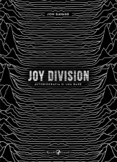 Savage_Joy Division_72dpi
