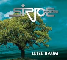 SirJoe Project - Cover