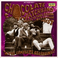 chocolateR-2134823-1416166763-2750.jpeg
