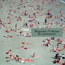 massimo-volume-nuotatore