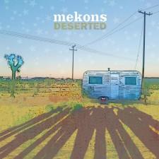 mekons FOTO-1