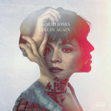 norah_jones_begin_again_album_cover