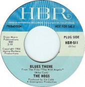 the-hogs-chocolate-watch-band-blues-theme-hbr-s