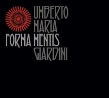 umberto-maria-giardini-forma-mentis-e1551336868703