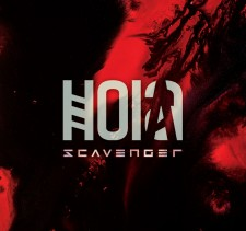 HOIA Cover