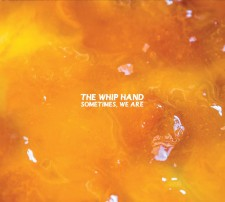 WhipHand_Cover