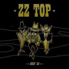 ZZTop_Goin50_3CD 3DD 5LP 50 TRACK STREAMING_cover-min