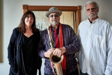 joe-lovano-syntk